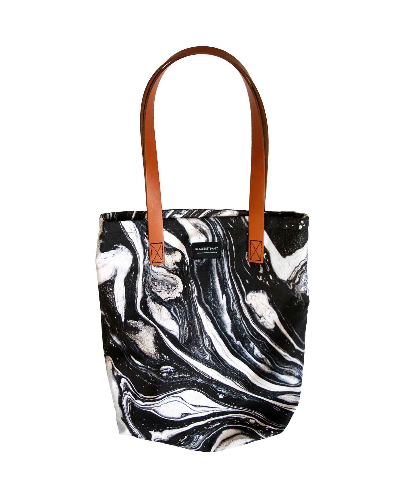 Glaze Bag